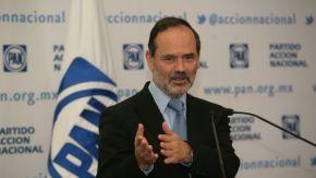 gustavo-madero-lider-nacional-del-pan-619x348