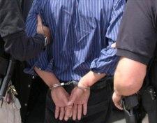 policia-detenido-300312