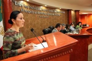 CongresoBC1