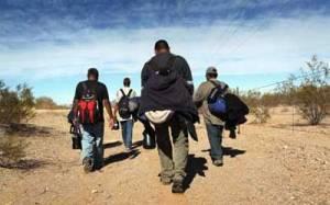 migrantes_mexicanos_759120134