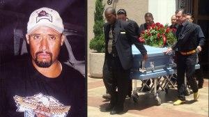 especial-anastasio-hernandez-funeral