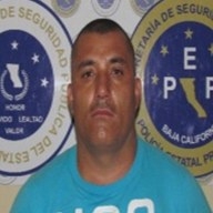 JOSE LUIS CHAIDEZ RUBIO
