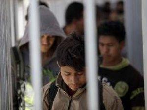 migrantes deportados 2