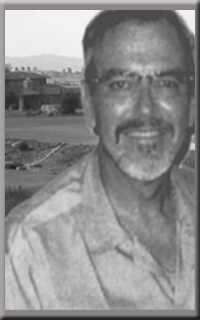 the enrique camarena case The enrique camarena case the abduction february 7, 1985, us drug enforcement agency special agent enrique (kiki) camarena was abducted near the us consulate in guadalajara, mexico.