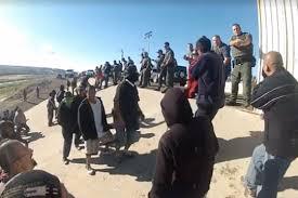 migrantes migra