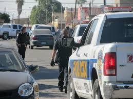 policia Mexicali 2