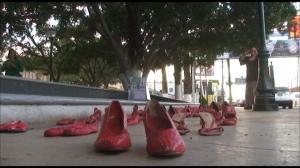 zpatos rojos 3