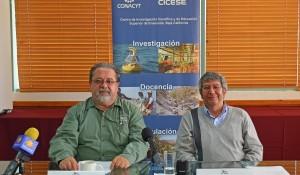 CICESE_conferencia-prensa_geotermia_5-03-14ecarpio-1-600x350