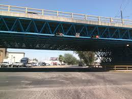 puente pando