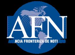 AFN-Logotipo-Nuevo
