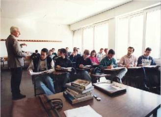 universidades 2