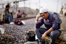 migrantes 22