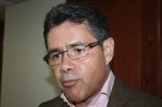 Juan-Manuel-Hernandez-Niebla-300x199