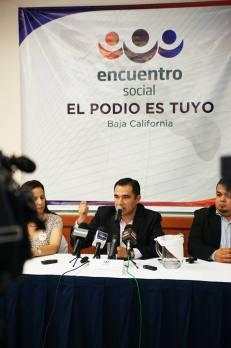 3 conferencia de prensa 22 sep