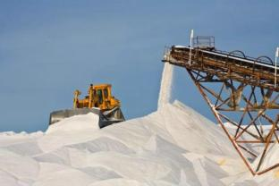 exportadora de sal bc2