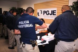 policia-ministerial