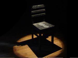 tortura20121031 (1)