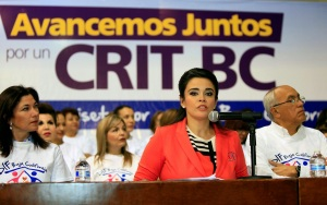 ASGBC_DIF-CRIT Mexicali 01-I