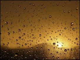 lluvia-y-sol
