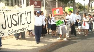 manifestacion PGR Ensenada2