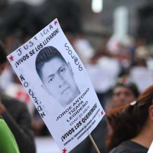 marcha-ayotzinapa-6