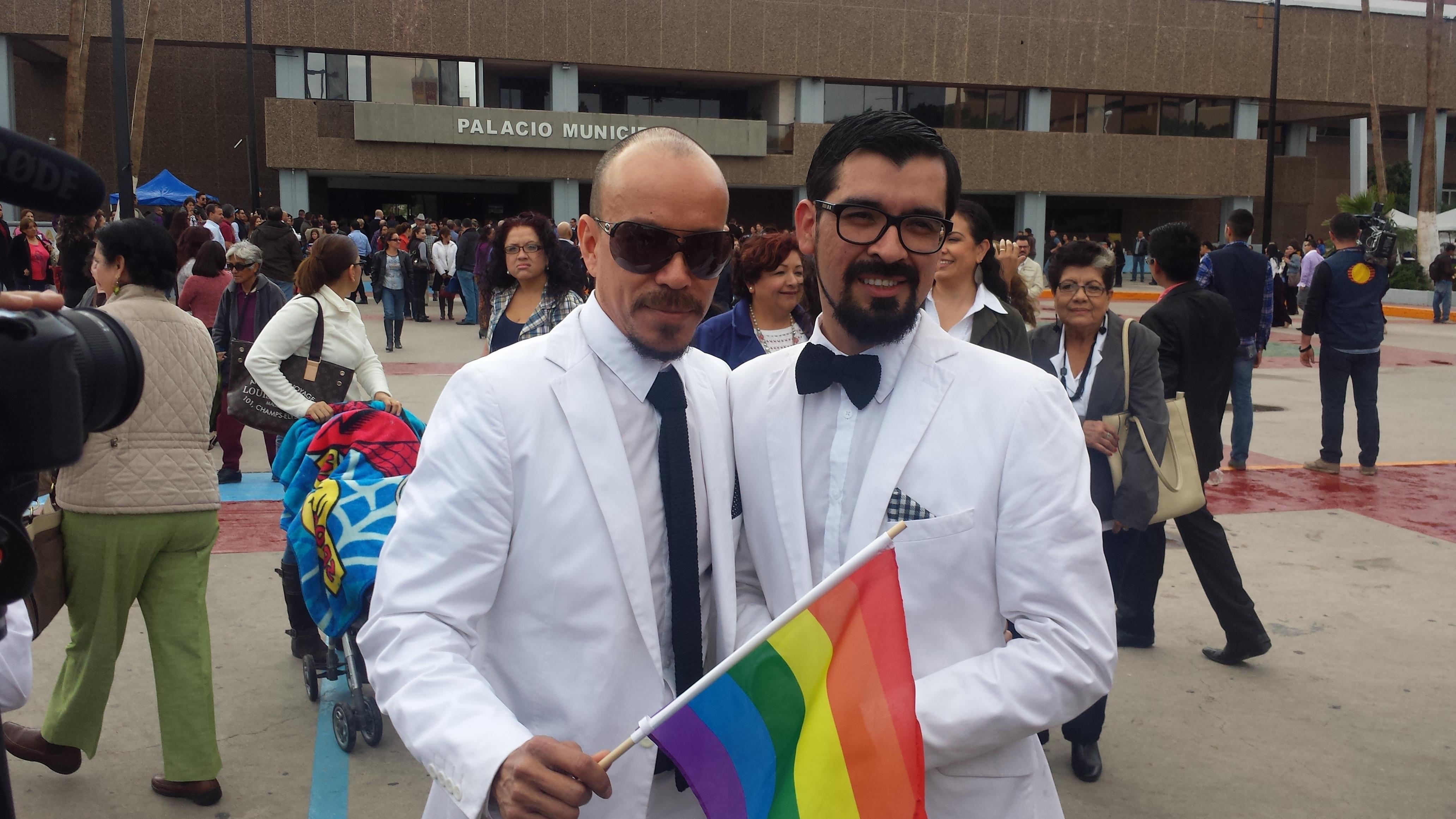 Por Gay 46