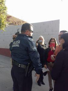 cierran escuela Ensenada 2