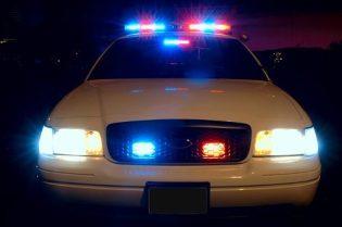 estrobos-de-policia-20-leds-blanco-y-20-leds-blanco-1858-MLV32201986_5890-O