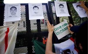 protestas_mundo_ayotzinapa_3