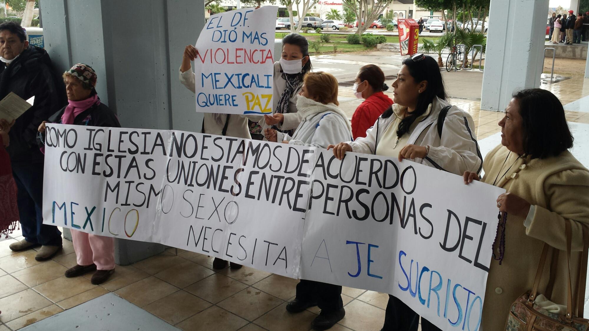 Grupo de gente gay de Buenos Aires, homosexuales en
