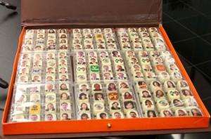 00-Chocolates-A-680x450