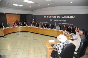cabildo_21_ayuntamiento