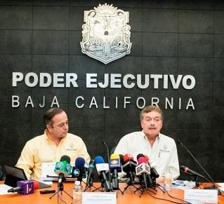 kiko y Valladolid