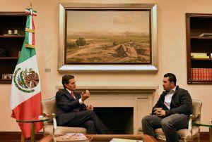 Presidente-Enrique-Adrian-Gonzalez-Pinos_MILIMA20141205_0436_3