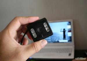 670px-GetWebcam-Step-2