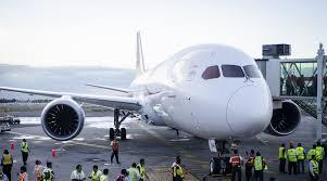 avion aer