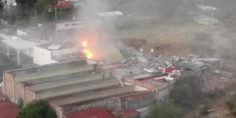 explosion_cuajimalpa_video_960x480