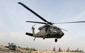 helicoptero cae