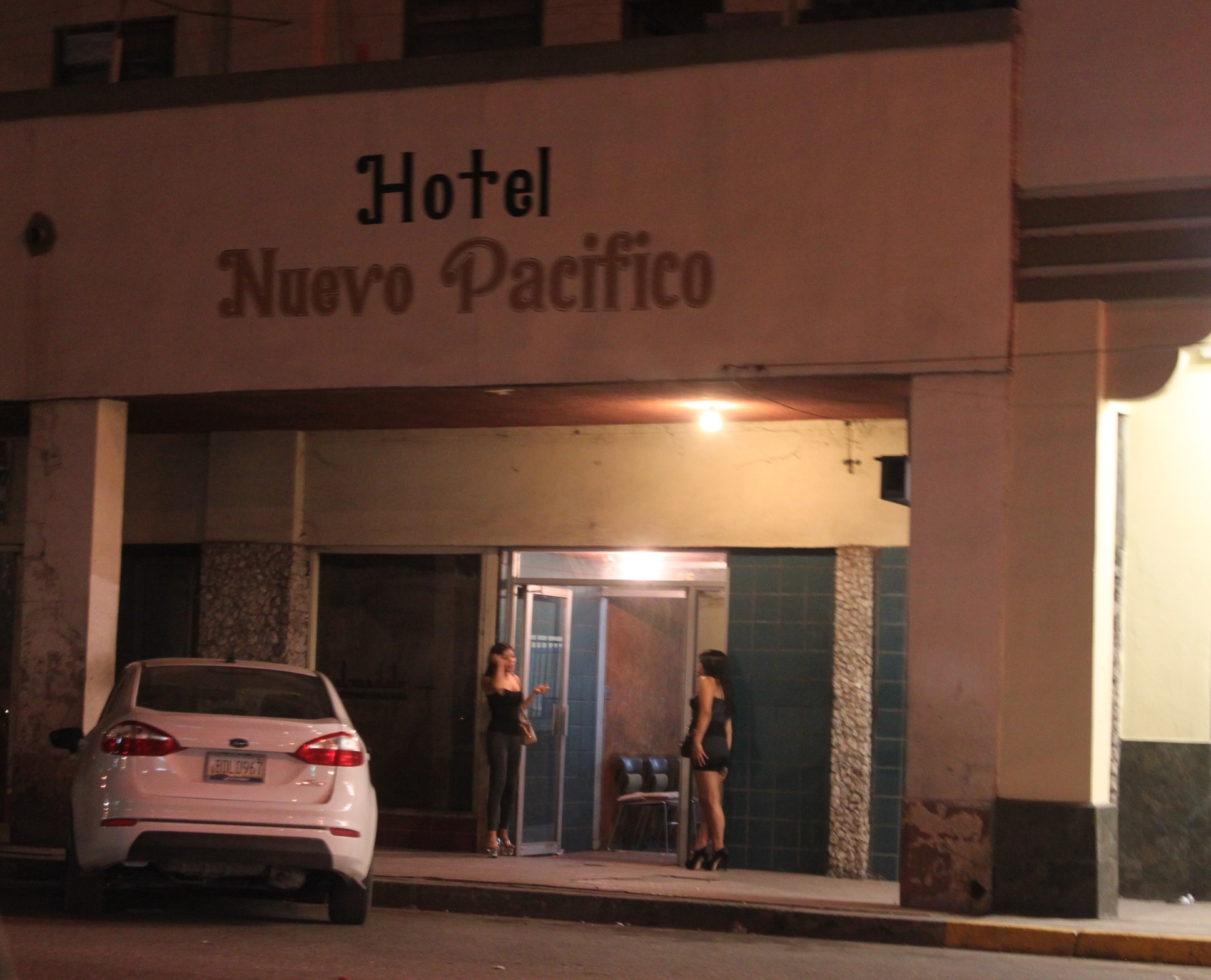 prostituta video prostitutas en hoteles