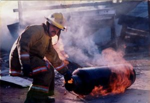 bomberos mexicali ok