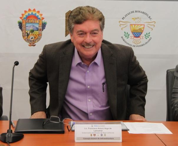 gobernador municipios