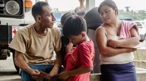 migrantes familias ok
