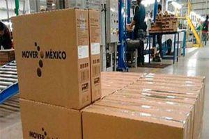 mover a mexico logo