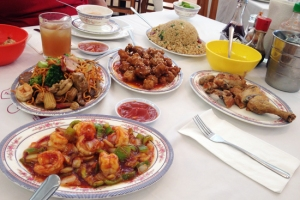 comida china mexicali ok
