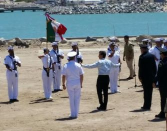 EPN saludo fuerzas armadas ok