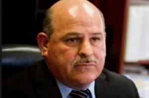 magistrado Lopez Magana