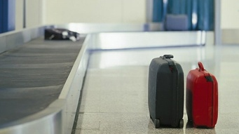 maletas-equipaje