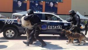 POLICIAS PREVENTIVOS OK