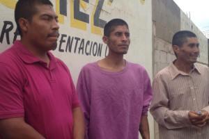 jornaleros san quintin detenidos 2
