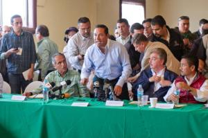 reunion_jornaleros
